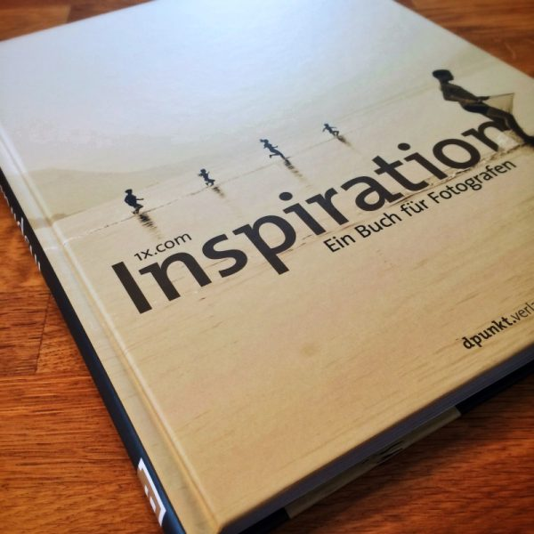 1x.com Inspiration - Titel