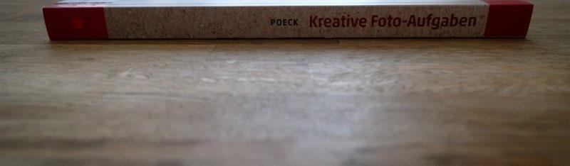 Seite - Kreative Foto-Aufgaben - Lars Poeck