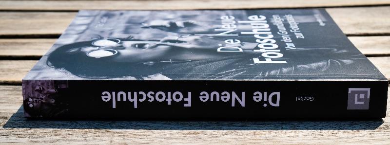 Seite - Die Neue Fotoschule - Tilo Gockel