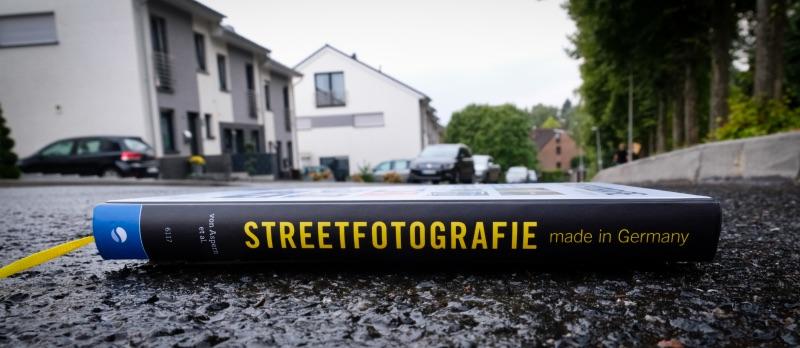 Seite - Streetfotografie - made in Germany