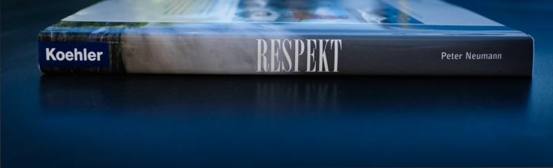 Seite - Respekt - 150 Jahre DGzRS
