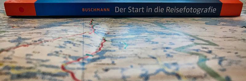 Seite - Der Start in die Reisefotografie