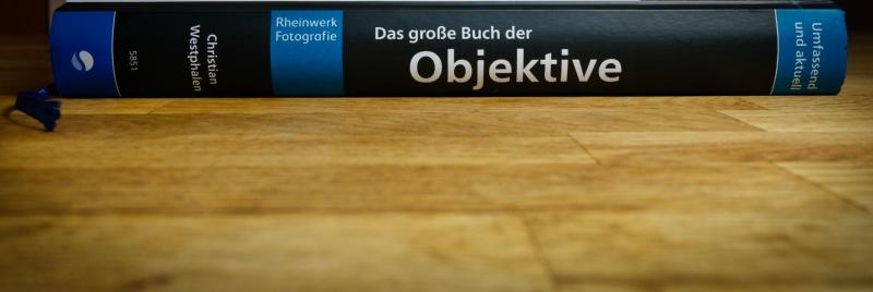 Seite - Objektive - Westphalen