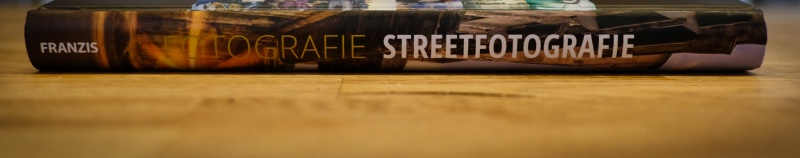 Seite - Streetfotografie - Andreas Pacek