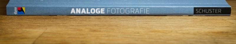 Seite - Analoge Fotografie - Ludwig Schuster