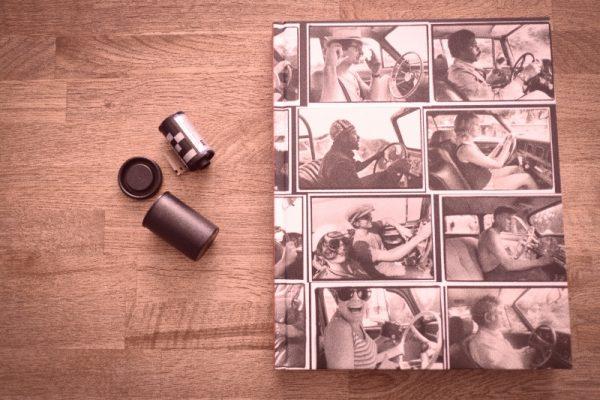 Titel - Annie Leibovitz - 1970-1983