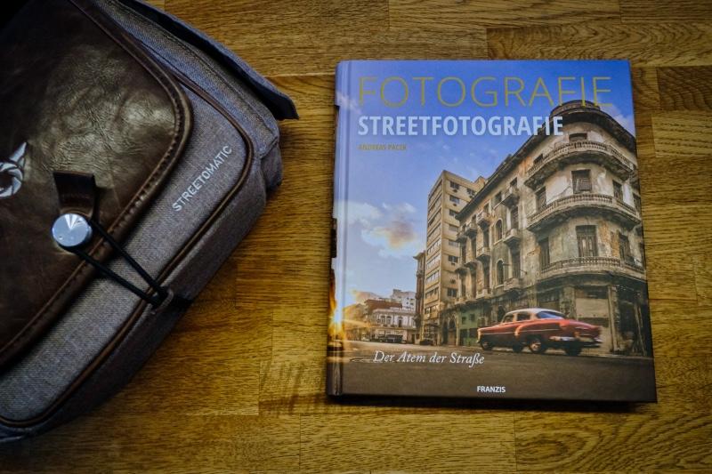 Titel - Streetfotografie - Andreas Pacek