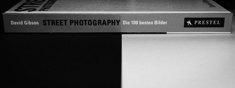 Seite - Streetphotography - Die 100 besten Bilder - David Gibson