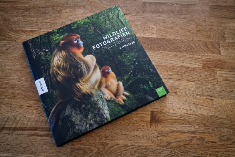 Titel - Wildlife - Portfolio 28