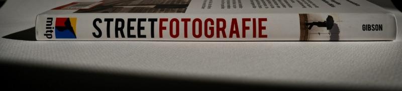 Seite - Streetfotografie - David Gibson