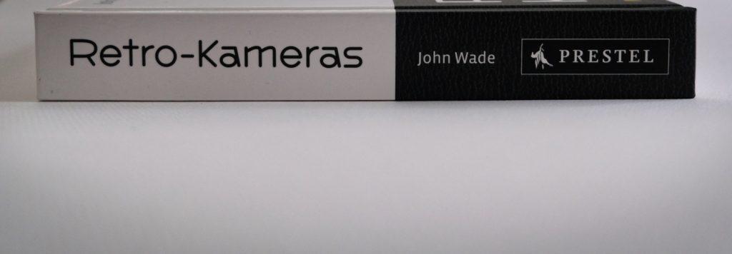 Seite - Retro-Kameras