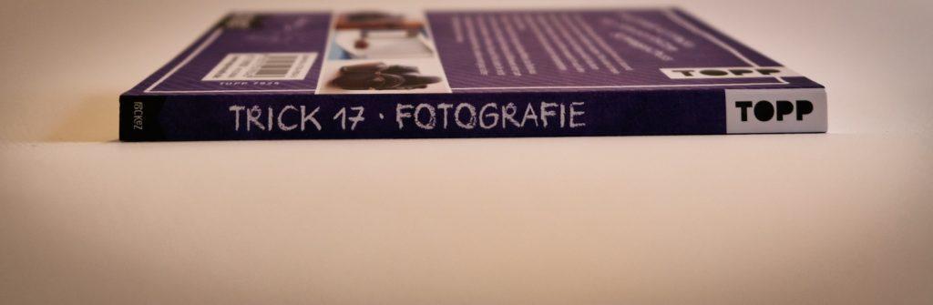 Seite - Trick17 - Fotografie