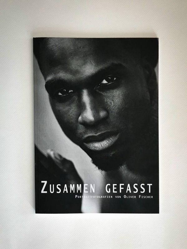 Titel - Oliver Fischer - Zusammen gefasst