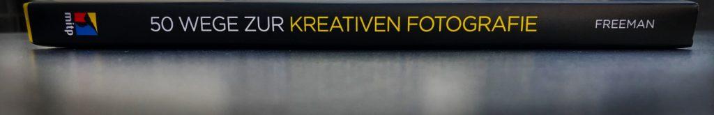 Seite - Michael Freeman - 50 Wege zur kreativen Fotografie