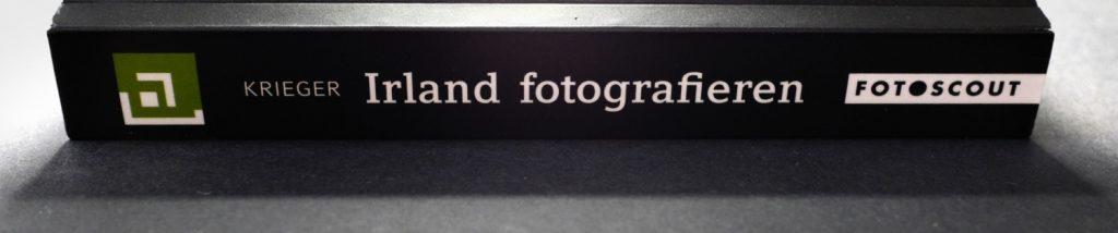 Seite - Fotoscout - Irland fotografieren - Carsten Krieger