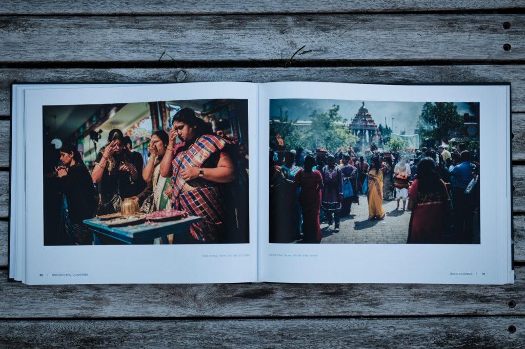 Inhalt - Fujifilm - x-photographers