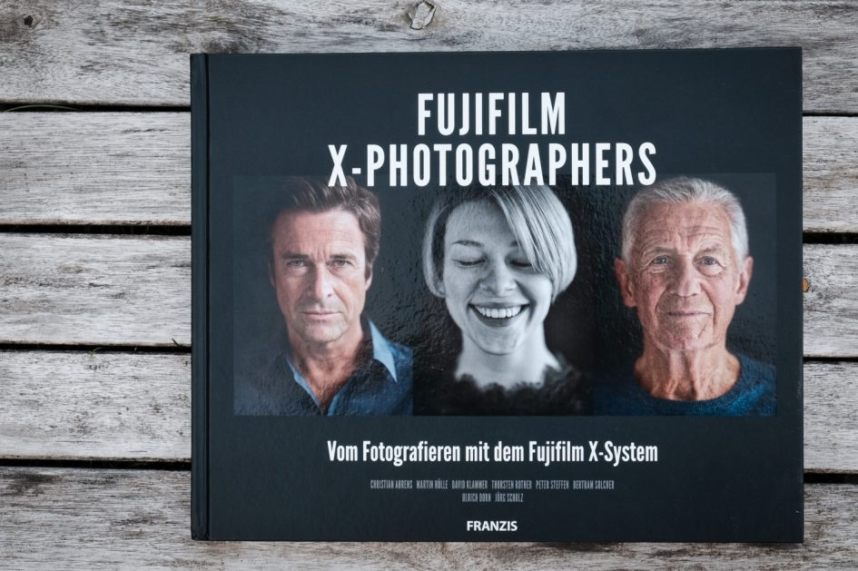 Titel - Fujifilm - x-photographers