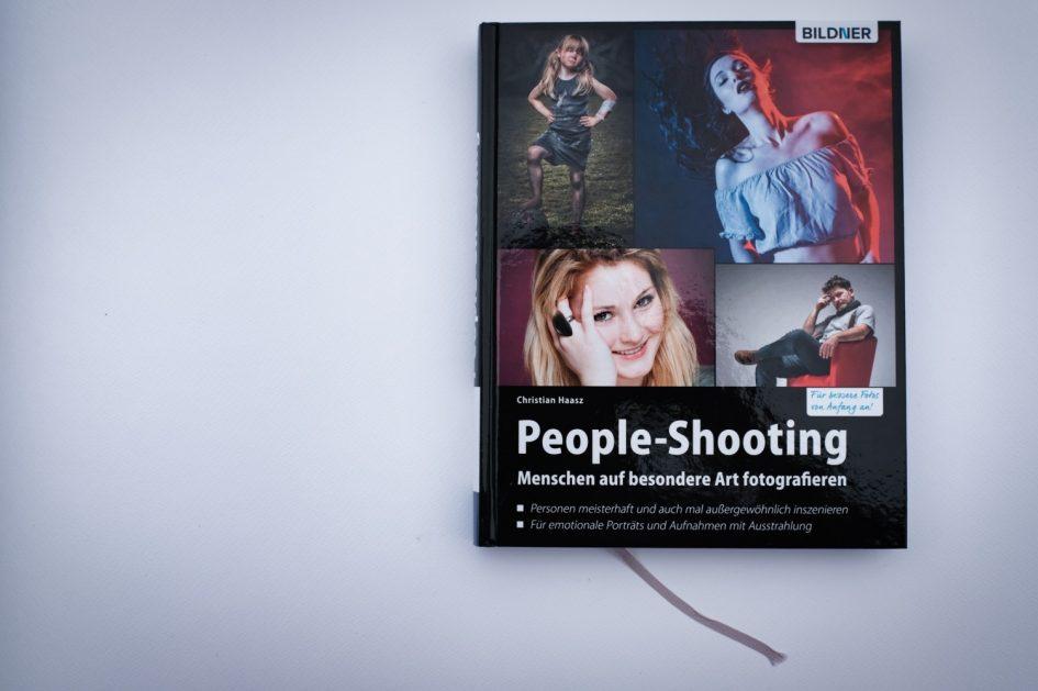 Titel - People-Shooting
