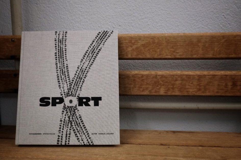 Titel - SPORT