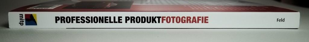 Seite - Professionelle Produktfotografie