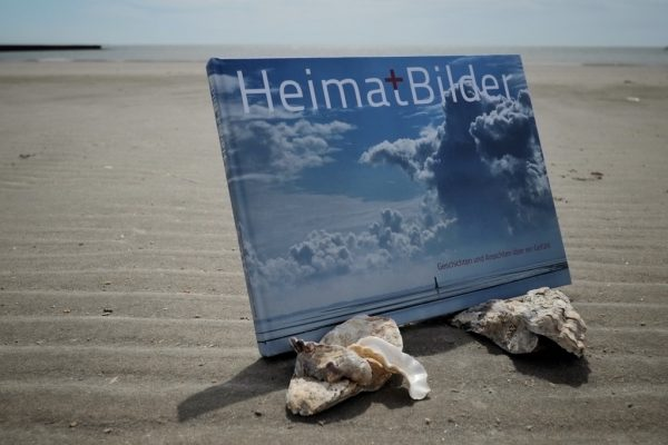 Titel - Heimatbilder - Hauke Bietz