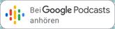 Bei Google Podcast anhören